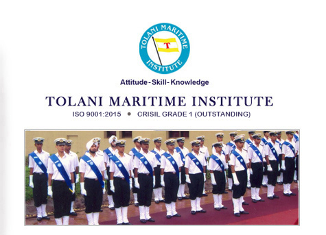 Tolani Education